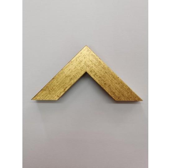 3900BZG Gold Frame